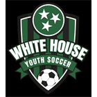 White House Youth Soccer