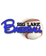 Big Lake Baseball Association