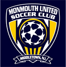 Monmouth United SC