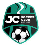 Jefferson County Soccer Club