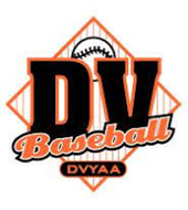 Delaware Valley Youth Athletic Association