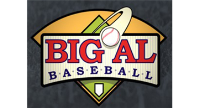 Big Al Baseball Coaching Programs Available Free to Parents for Remainder of 2020
