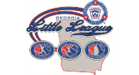Georgia Little League Cancels All 2020 State-Hosted Tournaments