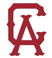 Cedar American Little League