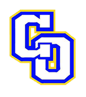 Charter Oak Youth Football and Cheer