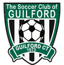 Soccer Club of Guilford
