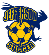 Jefferson Youth Soccer