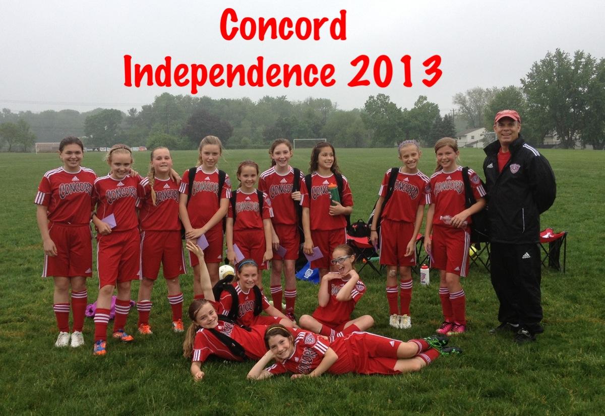 foto de Independence
