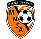 Marple Newtown Soccer Association