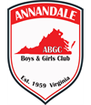 Annandale Boys & Girls Club