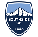 Southside Soccer Club / Tigard Youth Soccer