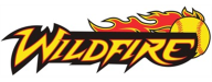 Charlton Wildfire Tryout Dates
