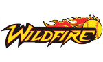 Wildfire Tryouts Announced