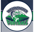 Westminster Youth Football