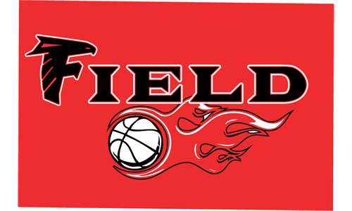 Field Youth Basketball