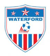 Waterford Soccer Club