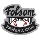 Folsom Baseball Club