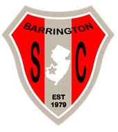 Barrington Soccer Club