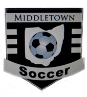 Middletown Youth Soccer Association (SAY)