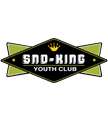 Sno King Youth Club