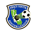 Tracy Youth Soccer League