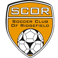 Soccer Club of Ridgefield