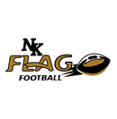 North Kingstown Flag Football
