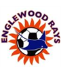 Englewood Youth Soccer Association