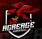 Acreage Athletic League Basketball