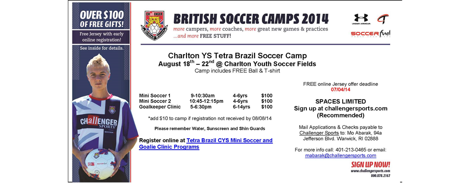 Ayso soccer camp coupon code