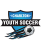 Charlton Youth Soccer