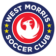 West Morris Soccer Club