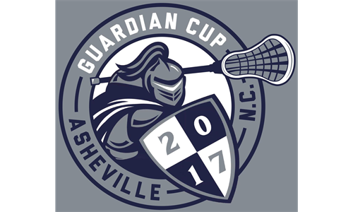 2017 Guardian Cup