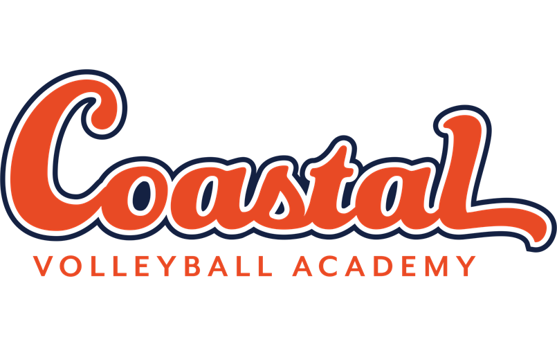 Clinic for ALL Coastal Players November 8th 12-2!