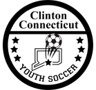 Clinton Youth Soccer Association