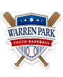 Warren Park Youth Baseball League