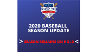 Important League Update: All Activities Remain on Hold