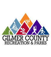 Gilmer Recreation and Parks Department