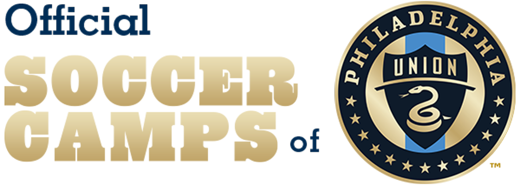 Official Soccer Camps of the Philadelphia Union