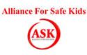 Alliance For Safe Kids