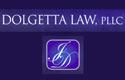 Dolgetta Law, PLLC