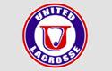 United Lacrosse