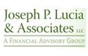 Joseph P. Lucia & Associates