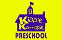 Kiddie Kottage