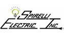 Spirelli Electric