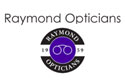 Raymond Opticians