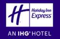 Holiday Inn Express & Suites - Peekskill