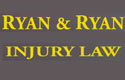 Ryan and Ryan Attorneys at Law, P.C.