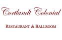 Cortlandt Colonial