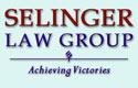 Selinger Law